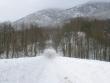 lago-laceno-nevicata-11-febbraio-2012i00004