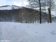 lago-laceno-nevicata-11-febbraio-2012i00018