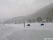 lago-laceno-nevicata-11-febbraio-2012i00025
