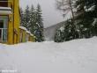 lago-laceno-nevicata-11-febbraio-2012i00028