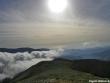 escursione-monte-cervialto-in-autunno-201200001