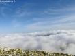 escursione-monte-cervialto-in-autunno-201200002