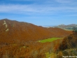 escursione-monte-cervialto-in-autunno-201200003