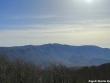 escursione-monte-cervialto-in-autunno-201200017