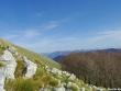 escursione-monte-cervialto-in-autunno-201200018