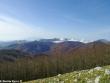 escursione-monte-cervialto-in-autunno-201200019
