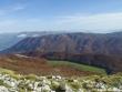 escursione-monte-cervialto-in-autunno-201200020
