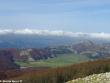 escursione-monte-cervialto-in-autunno-201200021