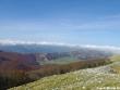 escursione-monte-cervialto-in-autunno-201200022