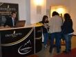 foto-week-end-ognisanti-hotel-grisone-laceno-net00012