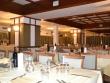 foto-week-end-ognisanti-hotel-grisone-laceno-net00015