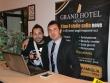 foto-week-end-ognisanti-hotel-grisone-laceno-net00016