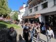 foto-week-end-ognisanti-hotel-grisone-laceno-net00026
