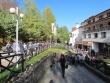 foto-week-end-ognisanti-hotel-grisone-laceno-net00027