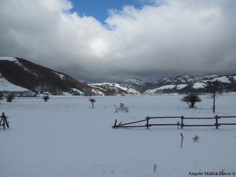 laceno-neve-dicembre-2011-14