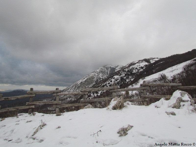 laceno-neve-dicembre-2011-2