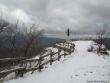 laceno-neve-dicembre-2011-1