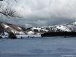 laceno-neve-dicembre-2011-10