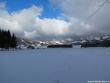 laceno-neve-dicembre-2011-11