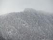 laceno-neve-dicembre-2011-13