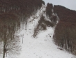 laceno-neve-dicembre-2011-15