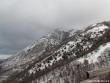 laceno-neve-dicembre-2011-3