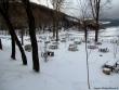 laceno-neve-dicembre-2011-4