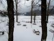 laceno-neve-dicembre-2011-5