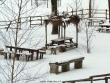 laceno-neve-dicembre-2011-6