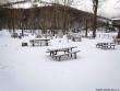 laceno-neve-dicembre-2011-7