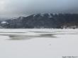 laceno-neve-dicembre-2011-8