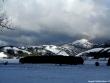 laceno-neve-dicembre-2011-9