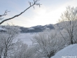 lago-laceno-record-di-freddo-13-dicembre-201200003