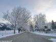 lago-laceno-record-di-freddo-13-dicembre-201200009