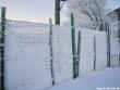 lago-laceno-record-di-freddo-13-dicembre-201200011