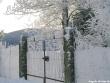 lago-laceno-record-di-freddo-13-dicembre-201200014