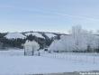 lago-laceno-record-di-freddo-13-dicembre-201200015