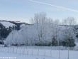 lago-laceno-record-di-freddo-13-dicembre-201200016