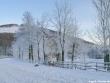 lago-laceno-record-di-freddo-13-dicembre-201200020