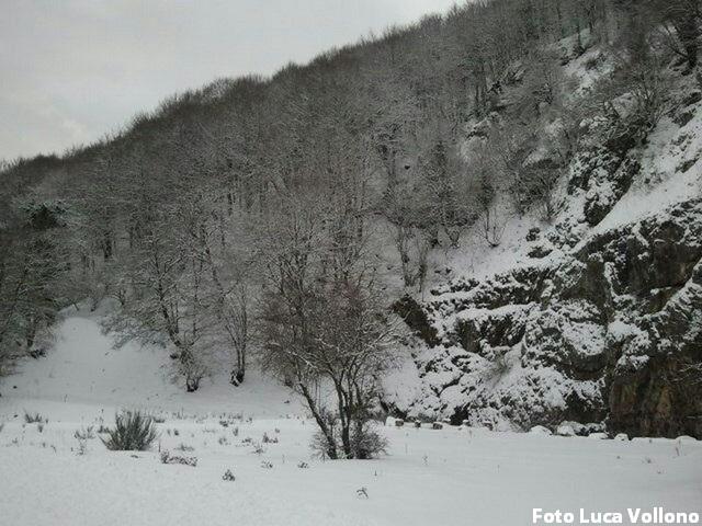 lago-laceno-18-dicembre-201300006