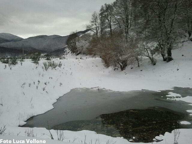 lago-laceno-18-dicembre-201300011