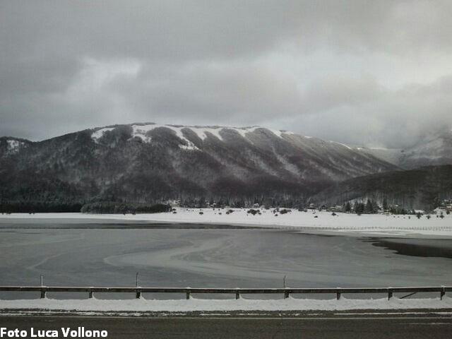 lago-laceno-18-dicembre-201300018