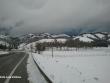 lago-laceno-18-dicembre-201300001