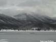 lago-laceno-18-dicembre-201300003