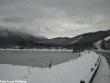 lago-laceno-18-dicembre-201300004