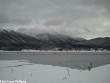 lago-laceno-18-dicembre-201300005