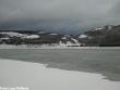 lago-laceno-18-dicembre-201300009