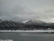 lago-laceno-18-dicembre-201300010