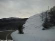lago-laceno-18-dicembre-201300014