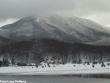 lago-laceno-18-dicembre-201300015